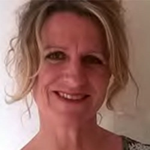 Nicky Campbell - Operations Manager for Compass Fostering London