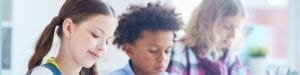 Education Services for Your Foster Children