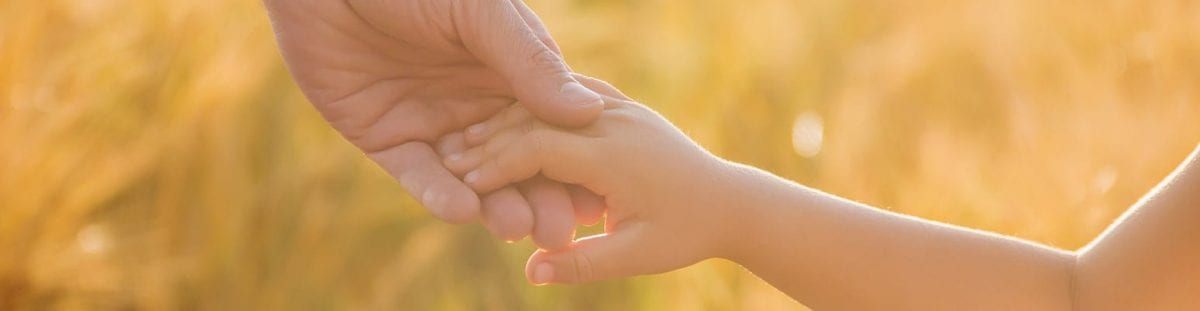 Therapeutic fostering