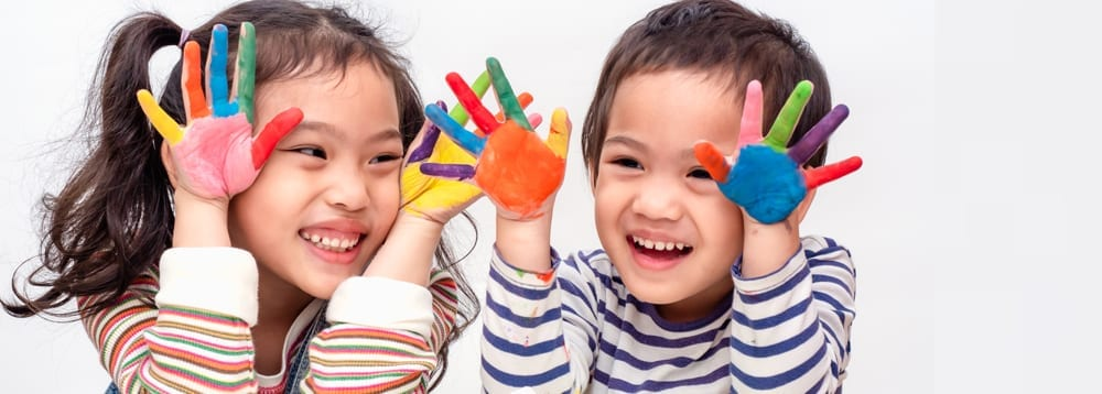 It is said that some symptoms of adhd and autism are similar. We explain the meaning of both and the similarities and differences.