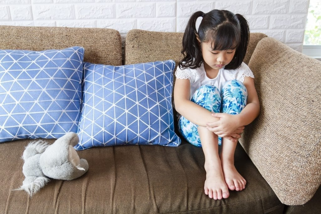There are many trauma bonding signs to look out for, some may be present in certain children but others may not present as many at all. Learning to spot the early signs is vital, there is always help available.