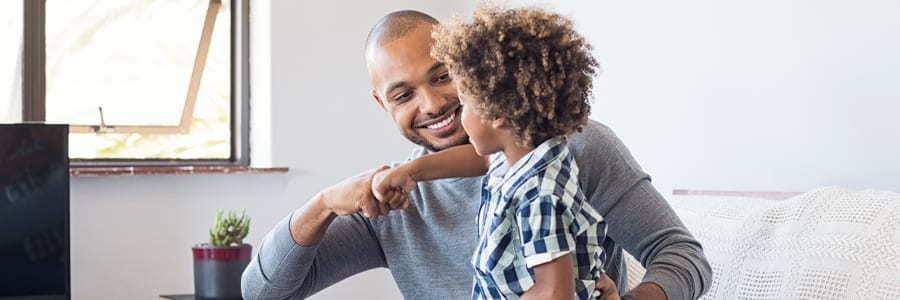Making sure that your foster child has as much contact as suitable with their birth family will likely strengthen the way that they form relationships.