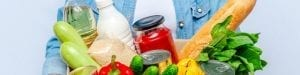How to Support Your Local Food Bank This Year
