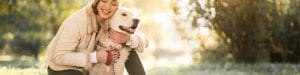 Can You Foster a Child if You Have a Dog?